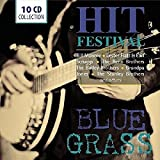 Bluegrass - Hit Festival