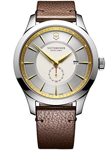 Victorinox-Reloj-de-caballero-241767