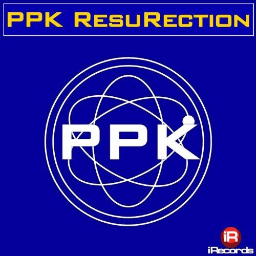 ResuRection (Radio Edit)
