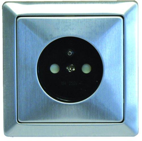 voltman-dio042344-prise-2-pole-terre-metal-samba