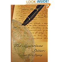 The Mysterious Letter: Aunt Lee's Legacy
