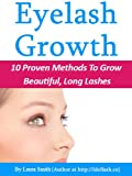 Lash Growths - Best Reviews Guide