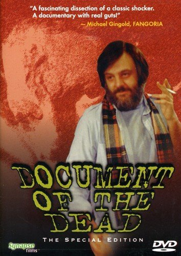 Document of the Dead (Import)