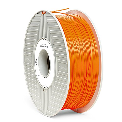 verbatim-175-mm-pla-filament-for-printer-orange