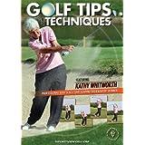 Golf Tips & Techniques