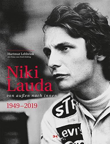 Niki Lauda: Von außen nach innen, 1949 - 2019