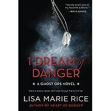 Amanti Pericolosi Lisa Marie Rice Pdf