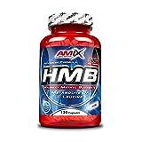 Amix Hmb Estimulante - 75...