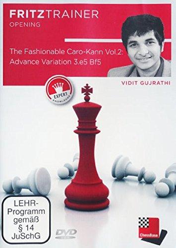 The-Fashionable-Caro-Kann-Vol2-Vidit-Gujrathi