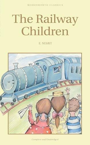 The Railway Children (Wordsworth)