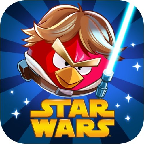 Angry Birds Star Wars Game Guide (English Edition) por Angry Birds Star Wars Fans