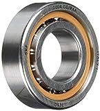 SKF 7004CD/P4A cuscinetto a contatto angolare super-precision