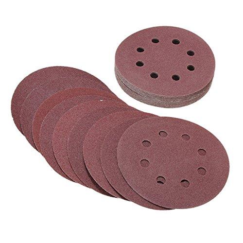 30pcs-5-pulgadas-8-agujero-herramienta-de-discos-de-papel