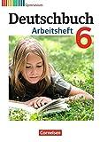 ISBN 3060619085
