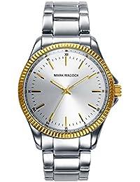 Mark Maddox Reloj de caballero HM0003-17