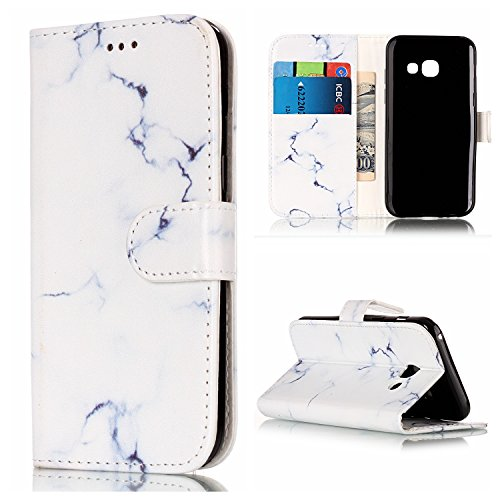 coque-pour-samsung-galaxy-a5-2017-etui-bookstyle-samsung-galaxy-a5-2017-coque-flip-housse-wallet-pro