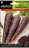 Batlle Gemüsesamen - Violette Möhre (7500 Samen)