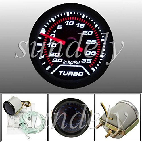 sundelyr-universal-52mm-2-led-light-car-auto-turbo-boost-pressure-gauge-smoked-dials-psi