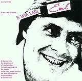 E Wie Emil (Dialekt)
