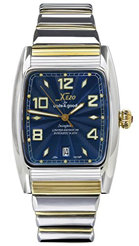 xezo-for-unite4good-incognito-gold-pl-tonneau-automatic-watch-swiss-sapphire-citizen-movt-serial
