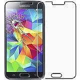 ebestStar ® pour Samsung Galaxy S5 G900F et S5 New G903F Neo - Film protection écran en VERRE ...