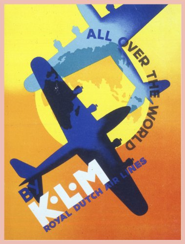 vintage-aviation-travel-holland-all-over-the-world-with-klm-reproduction-aviation-poster-on-200gsm-a