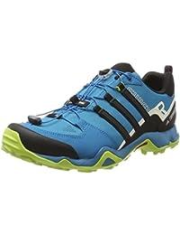 adidas Terrex Solo Women's Schuh - AW17-43.3 B9kYryONo