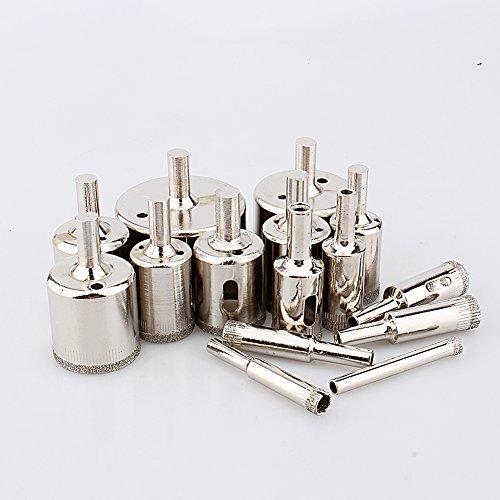 kit-di-15pz-sega-a-tazza-punte-per-trapano-di-sonda-coperto-core-foro-utensili-estrattore-per-superf