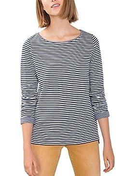 ESPRIT, Camisa para Mujer