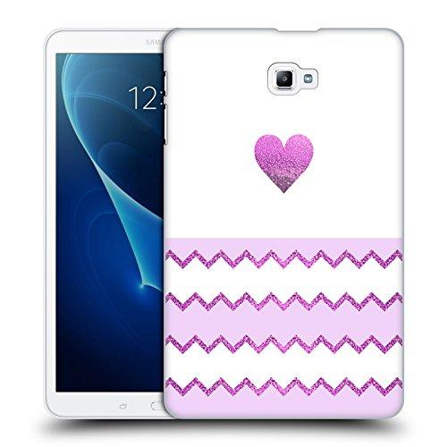 official-monika-strigel-purple-avalon-heart-hard-back-case-for-samsung-galaxy-tab-a-101-2016