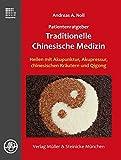 Patientenratgeber Traditionelle Chinesische Medizin (Amazon.de)