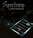 Supertramp: Supertramp - Crime of the century(BRD audio) [Blu-ray] (Blu-ray Audio)