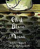 """Afficher """"Le Chat blanc et le moine"""""""
