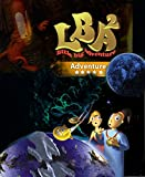 Little Big Adventure 2 [PC Download]