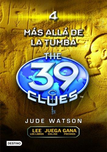 mas-alla-de-la-tumba-the-39-clues-4
