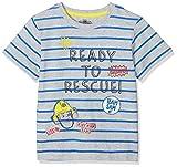 Sam el Bombero - Camiseta para niño - Fireman Sam - 5 - 6 Años