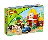 LEGO Duplo 6141: My First Farm