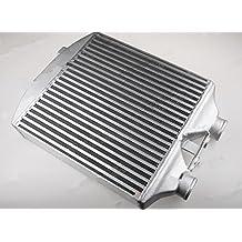 GOWE Intercooler para VAG 1.9 TDI Intercooler asiento deporte Ibiza Skoda Fabia para VW Polo Audi