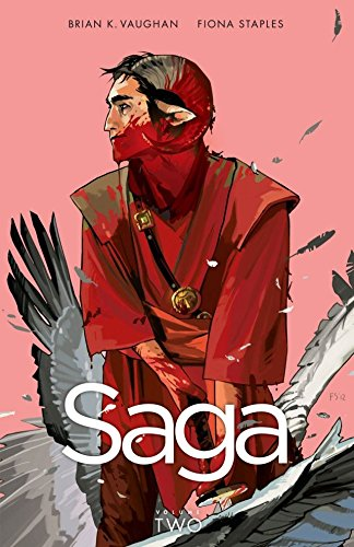 saga-vol-2