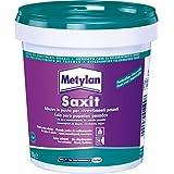Metylan 11130saxit, blanc, 800g