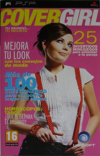 cover-girl-import-spagnolo