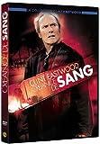 Créance de sang / réalisé par Clint Eastwood   Eastwood, Clint. Metteur en scène ou réalisateur
