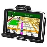 Automotive Parts Accessories Best Deals - Ram Mount Cradle For Garmin Nuvi 2300 Series - Automotive/RV/Accessory/Parts