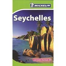 Voyager Pratique Seychelles
