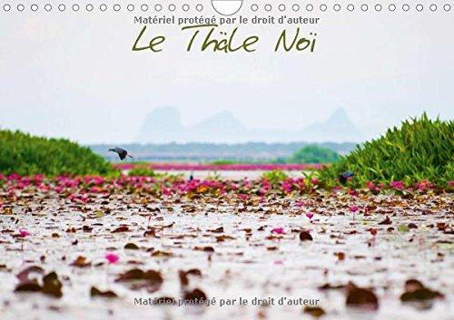 le-thale-noi-lac-thailandais-dans-la-region-de-tambon-calendrier-mural-a4-horizontal-2016