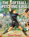 The Softball Pitching Edge, Enhanced Edition