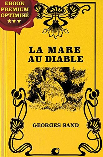 SAND DIABLE TÉLÉCHARGER GEORGE MARE LA AU