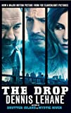 Front cover for the book The Drop by Dennis Lehane