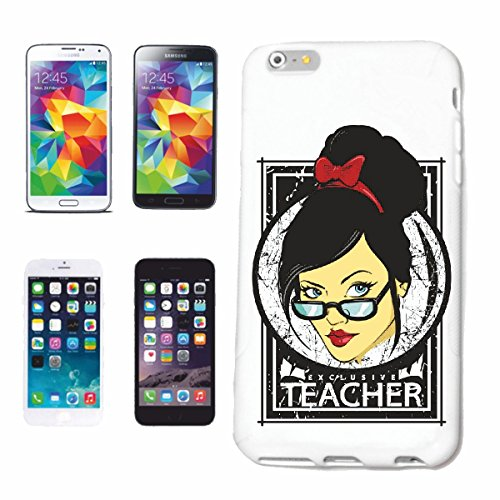 Handyhülle Samsung Galaxy S7 Edge EXKLUSIV TEACHER LOLITA MIT BRILLE GIRL WOMEN LIFESTYLE FASHION FASHION LOVE BEAUTY PEOPLE NYC CLOTHING GIRL NEW YORK WEDDING EVENT USA PARIS NAIL LUXURY CASUAL LIFE