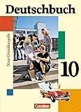ISBN 9783060608010